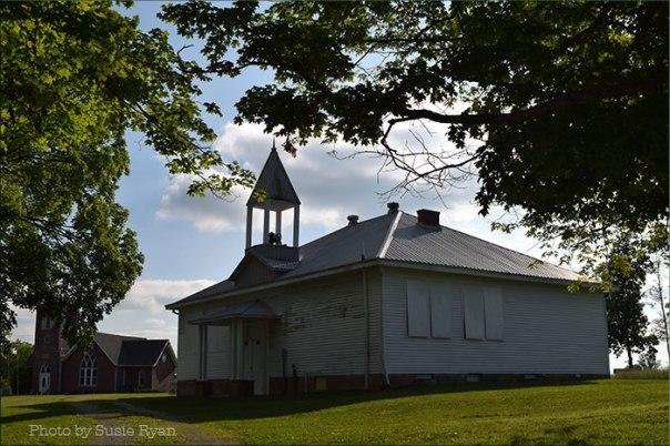 school-church-houston-2015-june